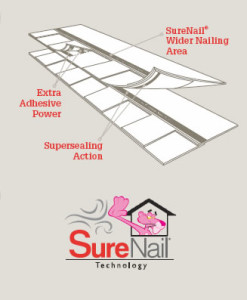 surenail-arkansas-shingle-roofer